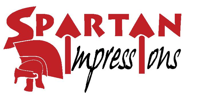 Spartan Impressions, Inc.